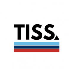 Triangle Institute for Security Studies